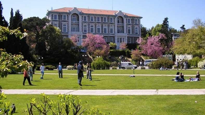 Üniversiteler Bu Yıl Kontenjanları Dolduramadı