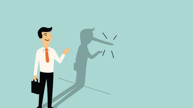 Patolojik ve Kompulsif Yalan Arasındaki Fark Nedir?