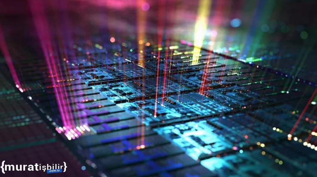 PCIe 6.0 Standardının Özellikleri Netlik Kazandı