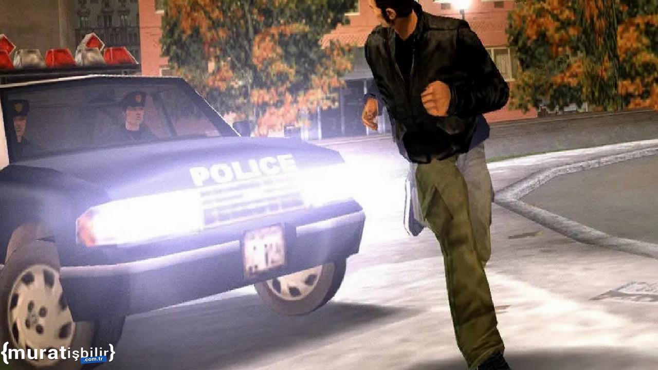 Rockstar Launcher İçerisinde GTA Trilogy İzleri