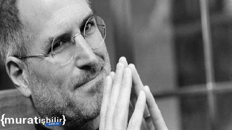 Steve Jobs'un 10. Ölüm Yıldönümü İçin Duygulandıran Video