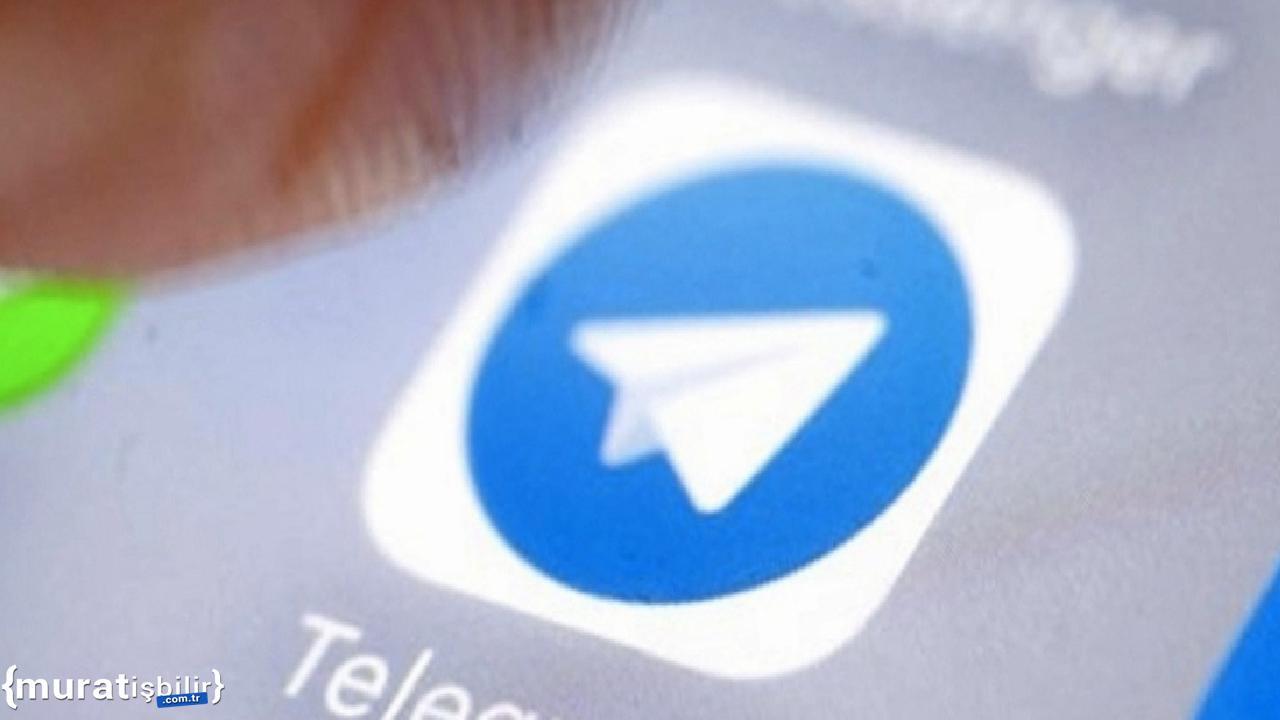 Telegram, WhatsApp Kesintisi Sırasında 70 Milyon Yeni Kullanıcı Kazandı