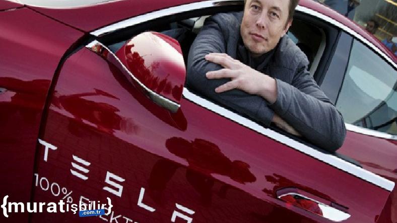 Tesla Yılın 3. Çeyreğinde de Satış Sayılarını Açıkladı