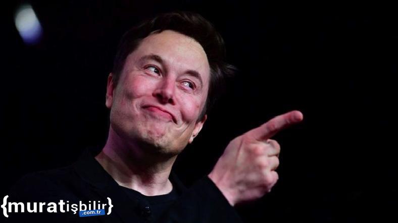 """Tesla'nın """"İyi"""" Sürücüleri (FSD) Yazılımına Erişebilecek"""
