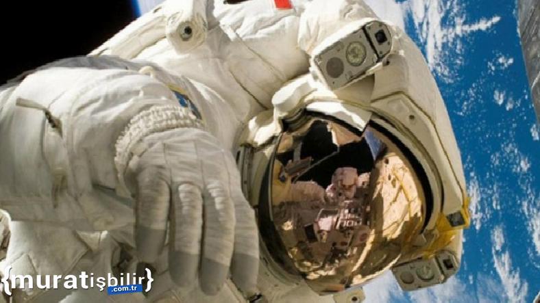 Türkiye Uzay Ajansı: Yörünge Aracının Testleri Yapılıyor