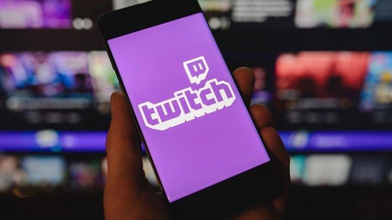 Twitch Hacklendi: Yayıncı Gelirleri Ortaya Çıktı