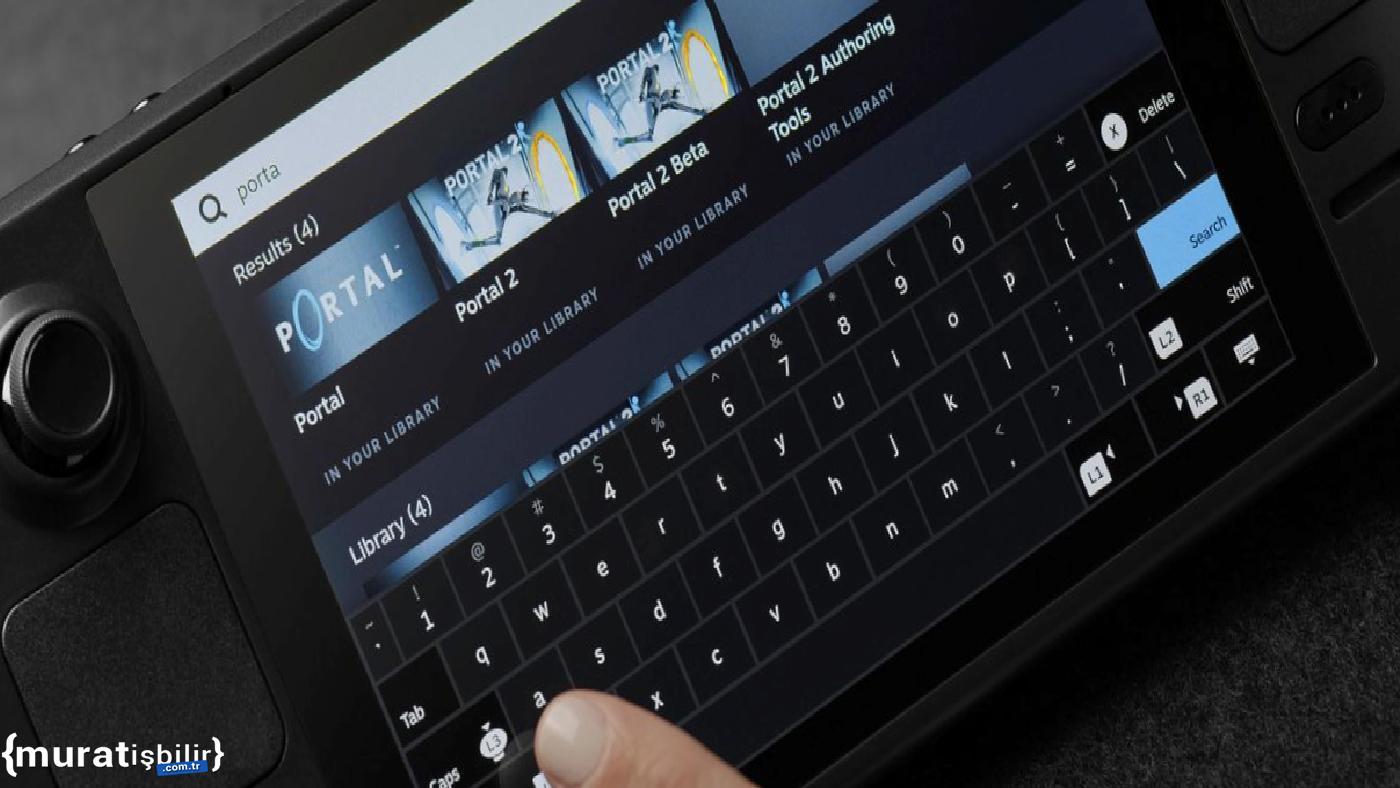 Valve, Proton Yazılımına NVIDIA DLSS Desteği Getiriyor