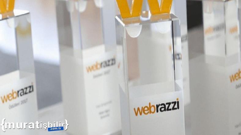Webrazzi, Teknoloji Sitesi Tech.eu'yu Satın Aldı
