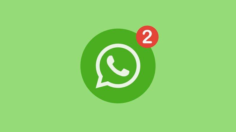 Whatsapp, iOS İçin İki Yeni Özelliğini Duyurdu