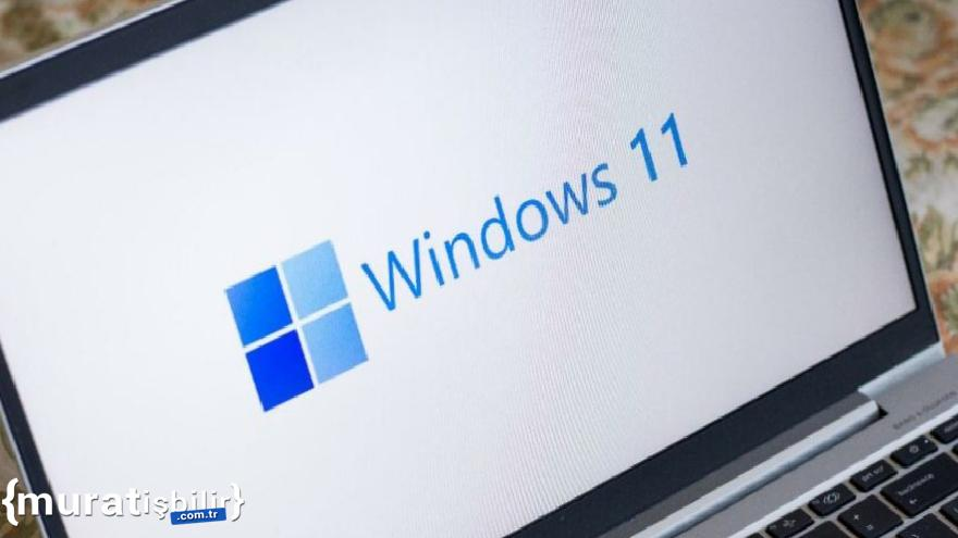 Windows 11 Çıktı! İşte Yeni Özellikler ve Yenilikler