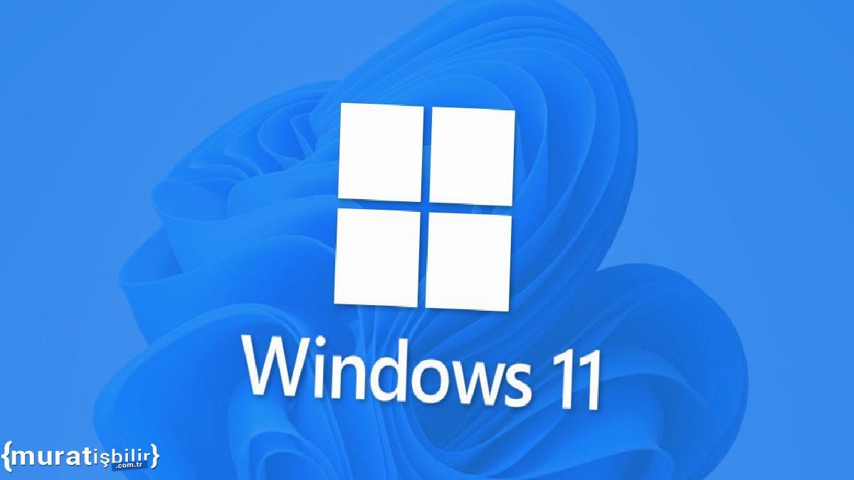 Windows 11 Uyumluluk Hatası Kullanıcılara Görünmeye Başlıyor