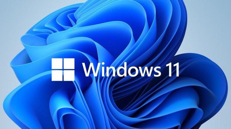 Windows 11 Yayınlandı: Nasıl İndirilir, Nasıl Yüklenir?