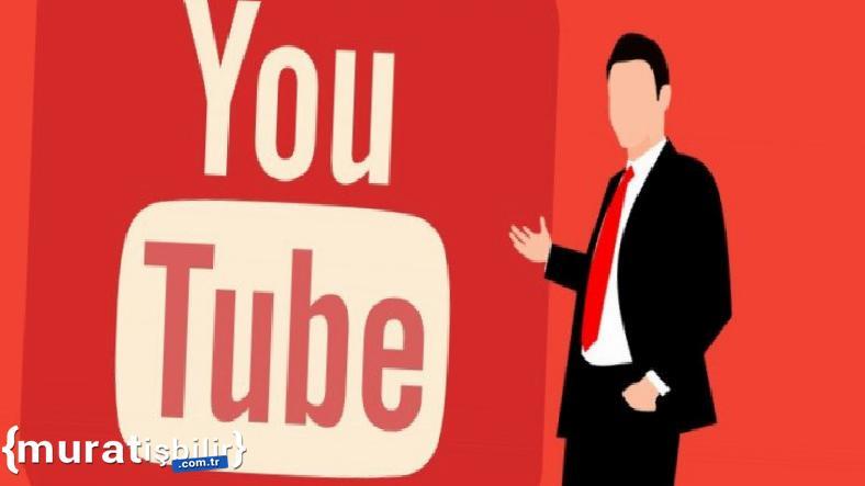 YouTube Öneri Algoritması Nasıl Çalışıyor?
