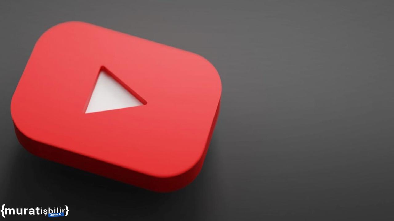 YouTube, Web ve Mobil Arasında İzleme Senkronizasyonu Getiriyor